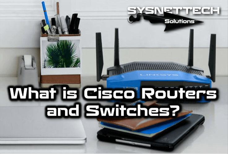 What is Cisco Routers and Switches? ✅    What is Cisco Router,  What is Cisco Switch,  What is Cisco IOS,  What is Cisco System,  What is Cisco CCNA,  Cisco Router Lessons,