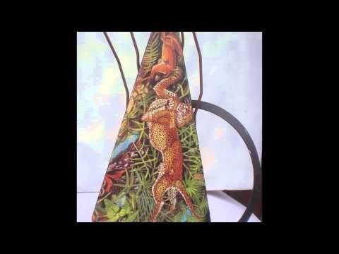 fotoscultura-Giovanni Finardi - YouTube