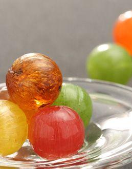 京野菜のど飴 A-20 | 京の砂糖屋 京都・祇園あべや 【老舗モール】