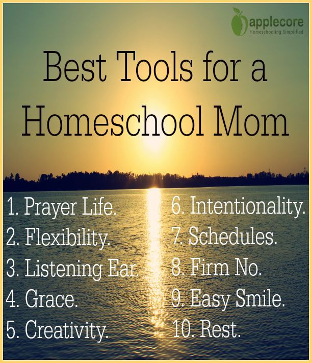 11 best homeschool discounts images on pinterest homeschooling after seven years of homeschooling i believe there are a few tools that have helped us along the way and i want to share them with you fandeluxe Choice Image