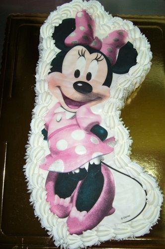 tort urodzinowy dla dziewczynki http://cukiernie-torty-ciasta.pl/galeria-tortow/torty-dla-dzieci/