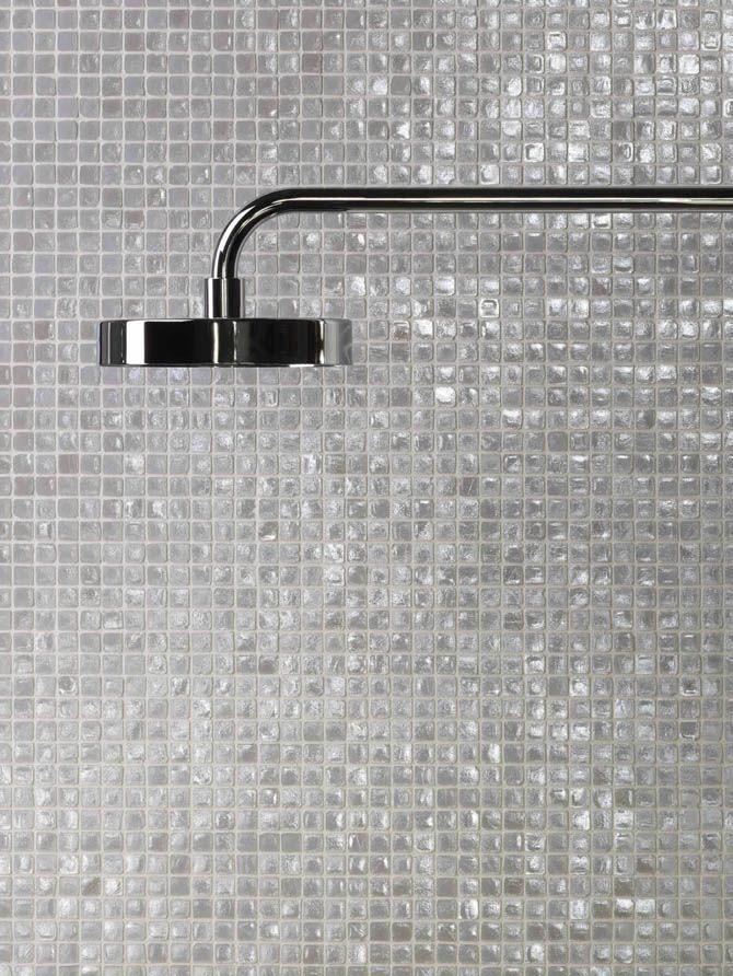 1000 idee n over douche tegels op pinterest badkamer douches badkamer met douche en douches - Mozaiek douche ...