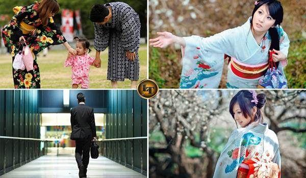 Inilah 5 Alasan Menikahi Cewek Jepang Bikin Kamu Berpikir 1000 Kali  Bagi kita para pria Indonesia yang ngimpi banget untuk bisa mendapatkan pasangan dari luar negeri Jepang adalah opsi terbaik yang kita punya. Serius bahkan gadis-gadis sana secara khusus mengatakan kalau mereka kagum dengan pria Indonesia. Bukan karena tampang saja tapi juga perilaku kita yang menurut mereka manis dan sangat menyenangkan. Berpacaran dengan wanita Jepang mungkin akan jadi momen kasmaran paling menyenangkan…