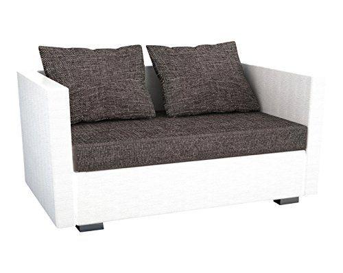 VCM 904087 2 Er Couch