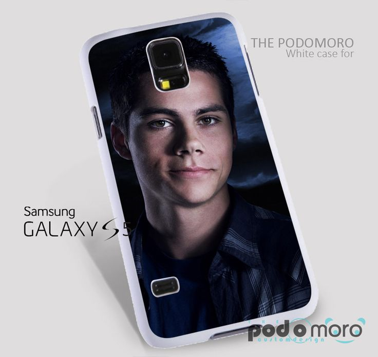 Dylan O'brien Good Nigth for iPhone 4/4S, iPhone 5/5S, iPhone 5c, iPhone 6, iPhone 6 Plus, iPod 4, iPod 5, Samsung Galaxy S3, Galaxy S4, Galaxy S5, Galaxy S6, Samsung Galaxy Note 3, Galaxy Note 4, Phone Case