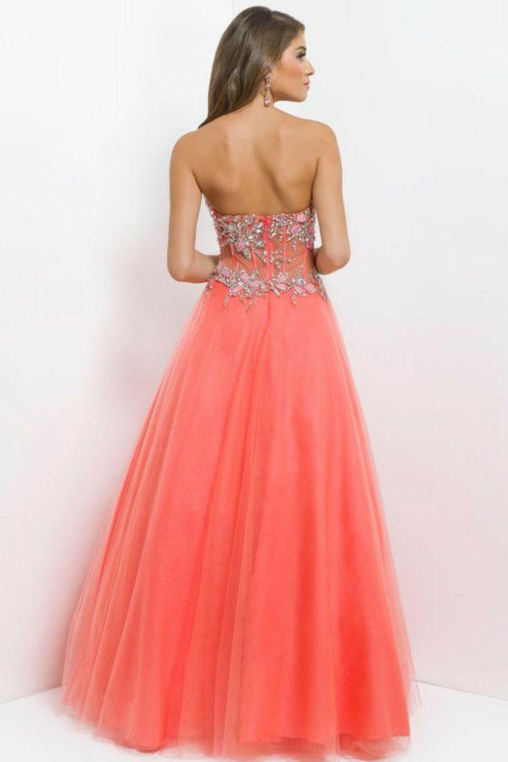 1525 best prom dresses images on pinterest formal