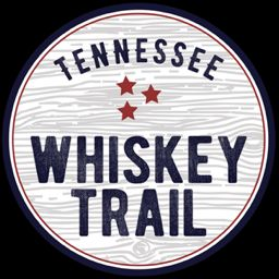 The Tennessee Whiskey Trail 10-Day Itinerary From mountains to whiskey and from blues to bluegrass, Tennessee has so much to offer that it is impossible to experience it all in one trip.  As lovers of all things Tennessee, we thought we should give you a hand in planning your itinerary. Day 1 — Nashville Welcome to Music City, USA! Nashville is a lively hub for everything music. The city is home ...