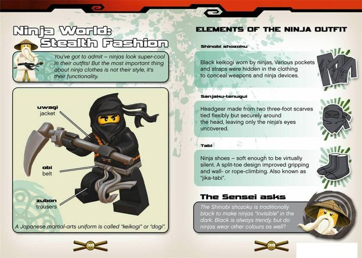 lego ninjago cole coloring pages  free to print lego