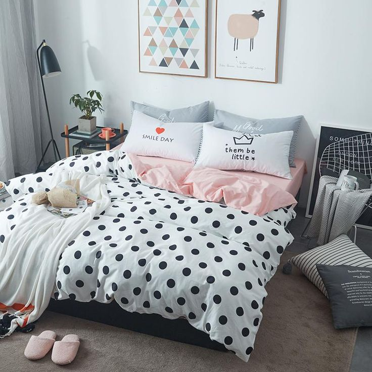 Neira Quilt Set - Pin for Inspo!