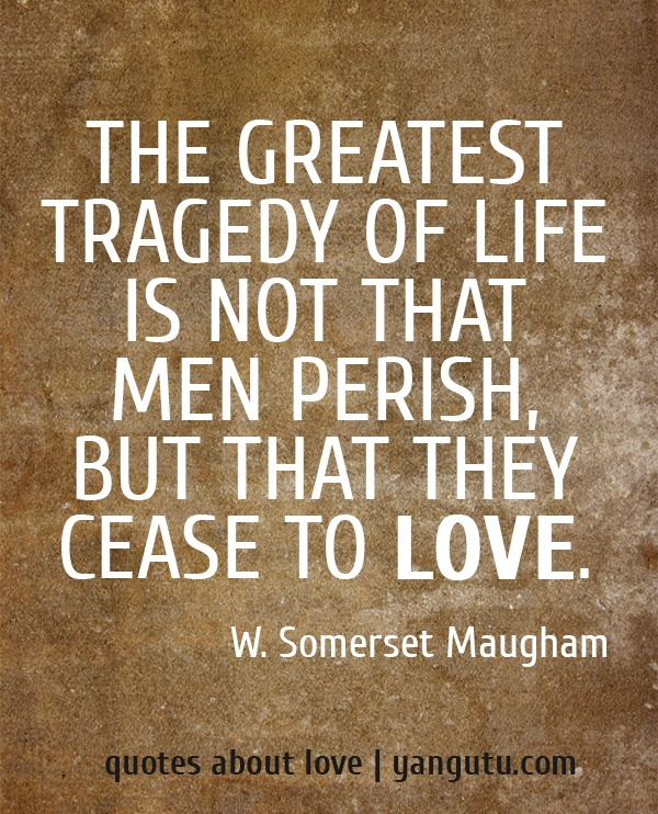 Tragedy Quotes: 17 Best Ideas About Poems About Brothers On Pinterest
