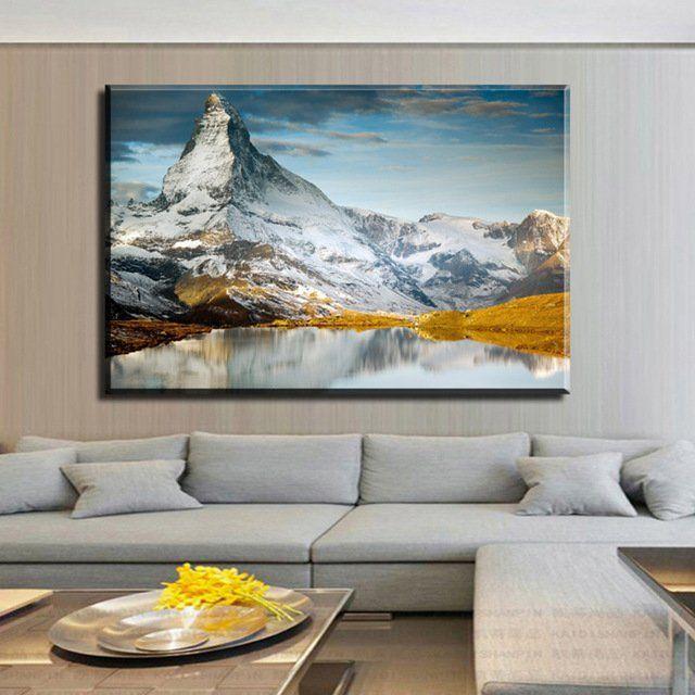 14 Astounding Interior Painting Canvas Ideas Kartiny V Stile Modern Abstraktnyj Stil 3d Kartiny