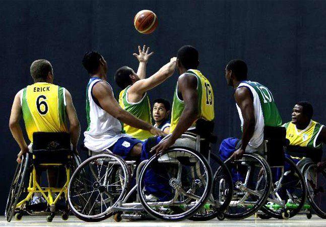 As Olimpíadas do Rio chegaram ao fim, e deixarão saudades nos amante dos Jogos, que desfrutaram das competições imersos no espírito olímpico. Se você já está na ressaca e na saudade das Olimpíadas, vale lembrar que em pouco mais de duas semanas começam os Jogos Paralímpicos de 2016, trazendo de volta a emoção das competições, somada às histórias de superação que são a essência da competição – além de um Brasil que disputa as cabeças da competição. Sim, pois nos Jogos Paralímpicos de Londres…