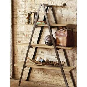 frame shelving metal shelving units wooden shelves ladder shelves shelves 795 a frame shelves rustic ladder shelf durable shelving leaning shelving