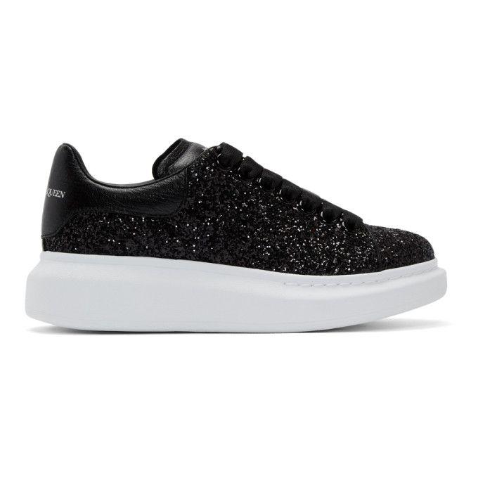 Alexander mcqueen, Sneakers
