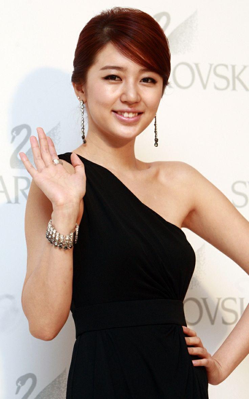 39 best images about yoon eun hye on pinterest yoon eun Yoon eun hye fashion style in my fair lady