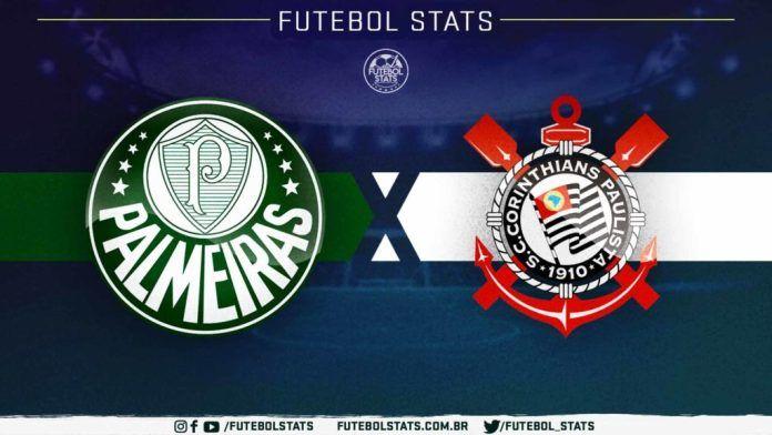 Assistir Palmeiras X Corinthians Vt De Futebol Ao Vivo Na Tv Palmeiras Semifinal Libertadores 2000 Corinthians Ao Vivo Palmeiras Ao Vivo Jogo Palmeiras