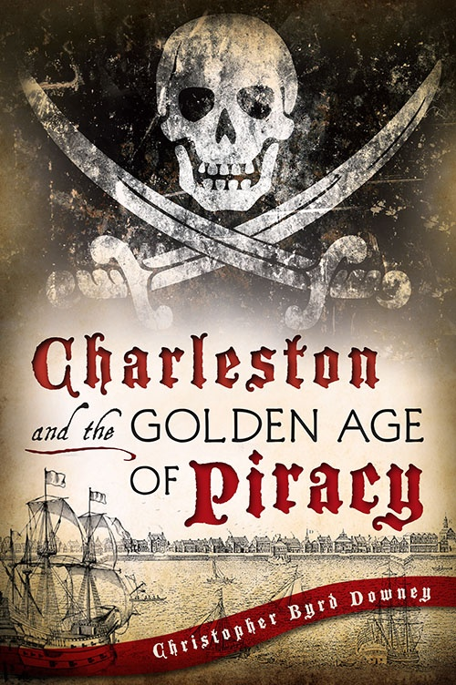 a history of pirates and piracy Hc400: pirates in world history hc400 historical perspectives on world piracy first term, ay 2013­2014.