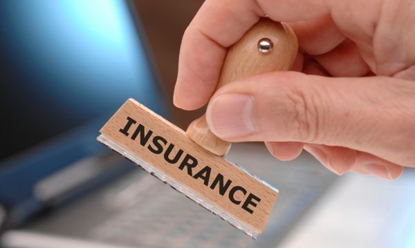Get #SecondMortgage and #mortgageLifeInsurance is Easy now in Canada Mortgage life insurance is a form of insurance specifically designed to protect a repayment mortgage. Check our website For more information and apply online Mortgage at www.mortgagelowestrate.ca  Shashank Saini LIC no. 12435 #M1100558 Toll Free Number : (800) 929-0625 Email id - sainishaz@gmail.com