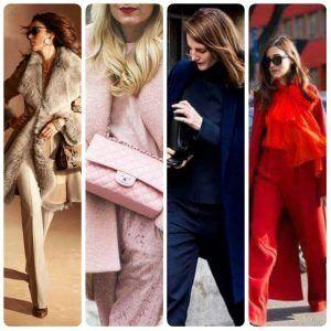 7-moduri-stilate-in-care-sa-iti-combini-hainele-de-iarna_d