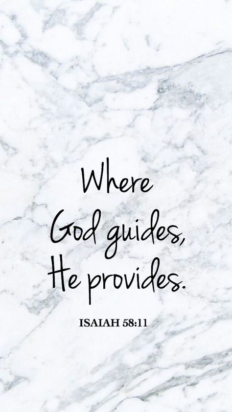 Trendy Iphone Wallpaper Quotes Bible Scriptures The Lord Ideas