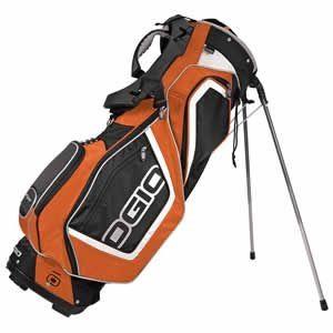 Ogio Golf Flight SS Schling  Golf Stand Bag Ogio Golf Flight SS Schling Golf Stand Bag OGIO http://www.comparestoreprices.co.uk/golf-bags/ogio-golf-flight-ss-schling-golf-stand-bag.asp