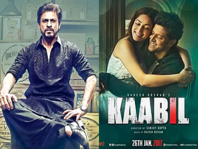 Raees Vs Kaabil Clash would bring disaster, said director Sanjay Gupta