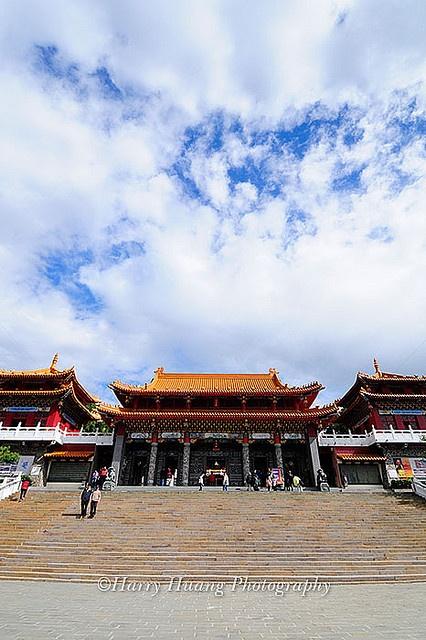 台湾の画像 (台湾)   日月潭(にちげつたん/じつげつたん)の画像です。