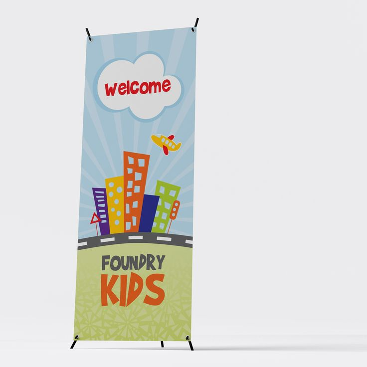 7 best childrens ministry ideas images on pinterest