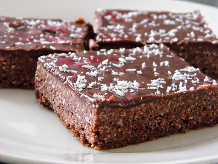 One Mother Hen: Back to school and an easy Chocolate Slice
