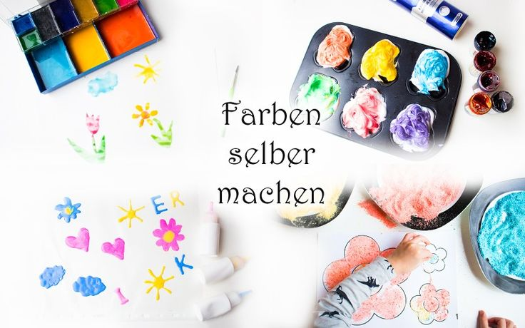 8 best basteln images on Pinterest | Aktivitäten für kinder, Basteln ...