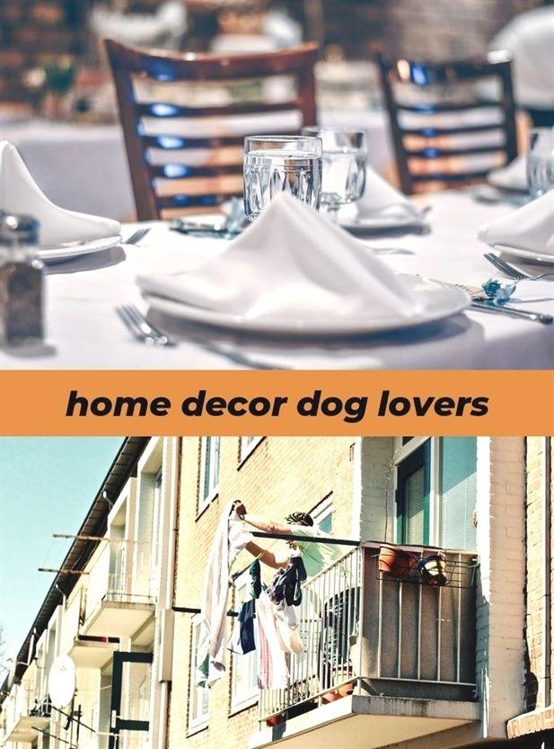 Home Decor Dog Lovers2012018100306113062 Wish Home Decor App