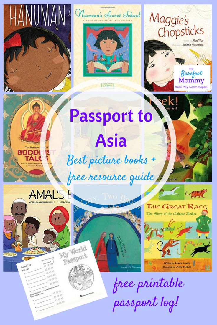 Best 25 countries in asia continent ideas on pinterest holidays global passport best childrens picture books set in asia biocorpaavc