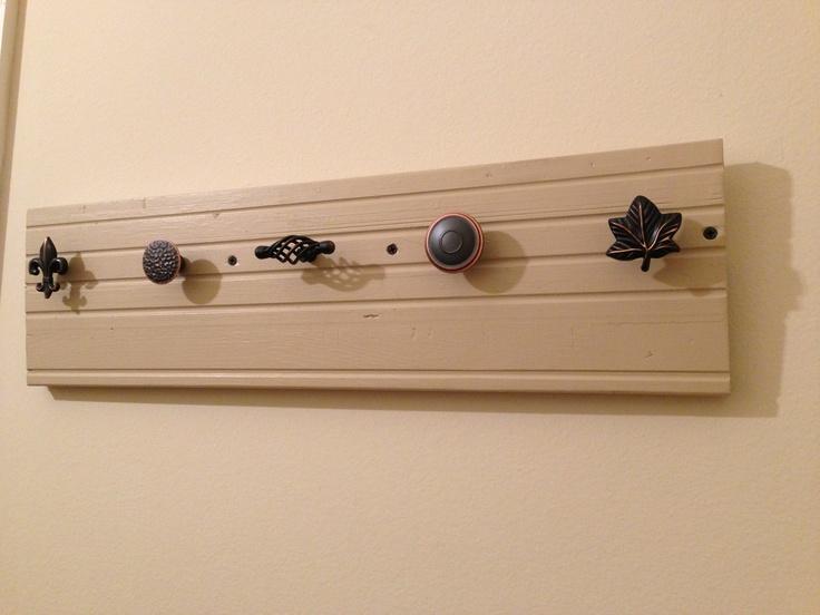 Exterior Christmas Light Hangers