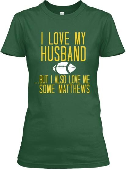 Hahaha!!  #claymatthews #greenbay #packers