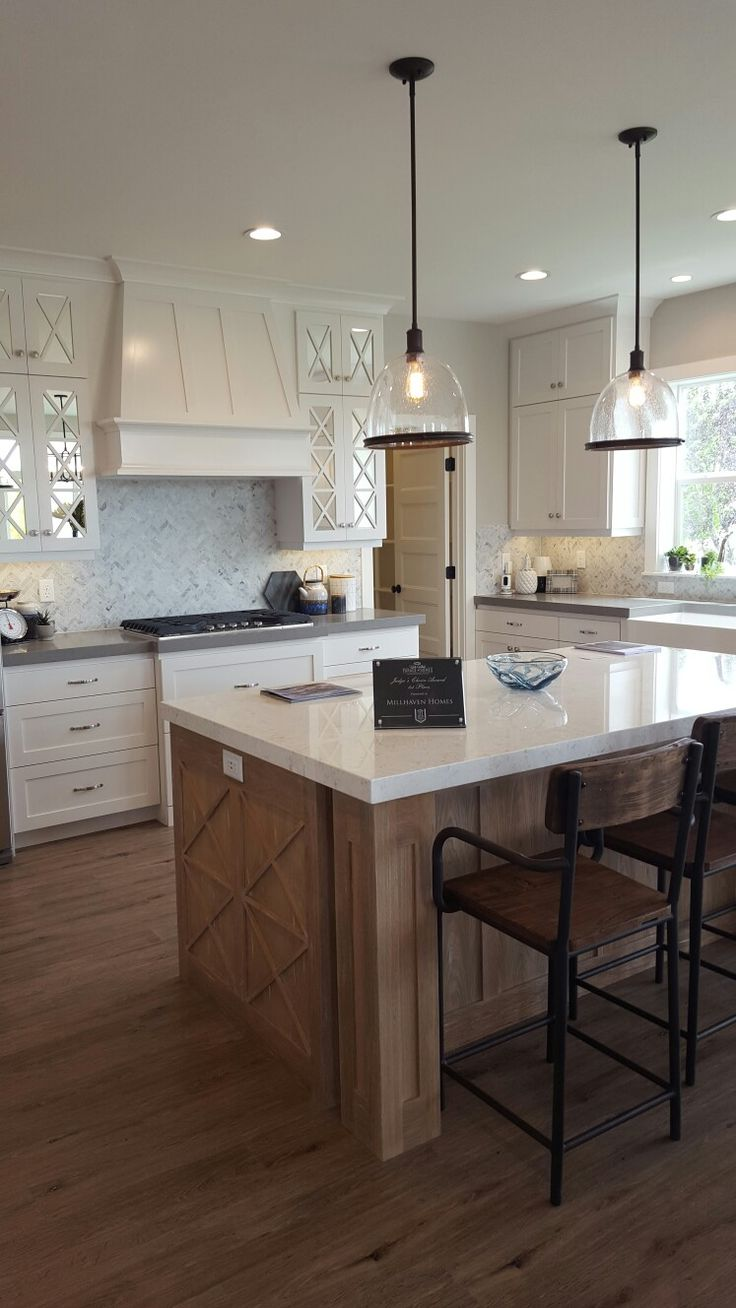 best 25+ parade of homes ideas only on pinterest | white home