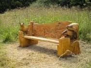 41 Best Chainsaw Carvings Images On Pinterest Chainsaw