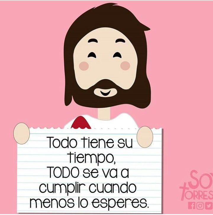 #frasescristianas