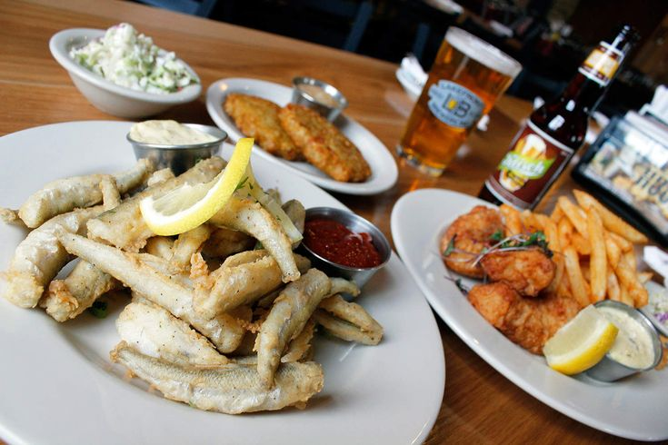 131 best milwaukee images on pinterest milwaukee for Best fish fry madison wi
