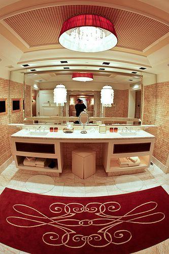 91 best Las Vegas/Hotels images on Pinterest | Hotels in las vegas ...