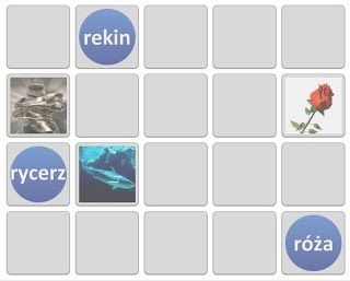 LogoFigle - Reraki - logofigle