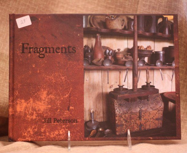 17 Best images about Favorite Primitive Decor Books and