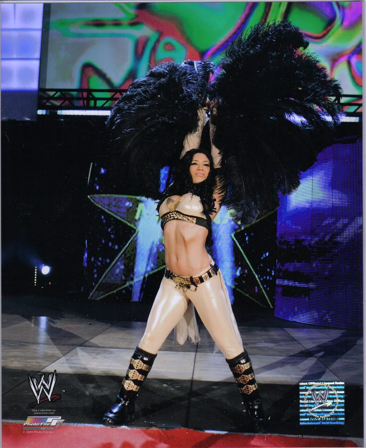 http://photos.imageevent.com/wrestlingfanaticactionfigures/wwfdivasphotofilewwe/melina1.jpg
