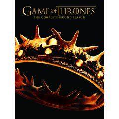 game of thrones staffel 3 folge 8 kinox