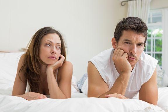 Komunikacja w związku – jak mówić, by być słuchaną? - dodany epolishwife na epolishwife.com | Portal dla singli, darmowy i najlepszy serwis randkowy dla samotnych