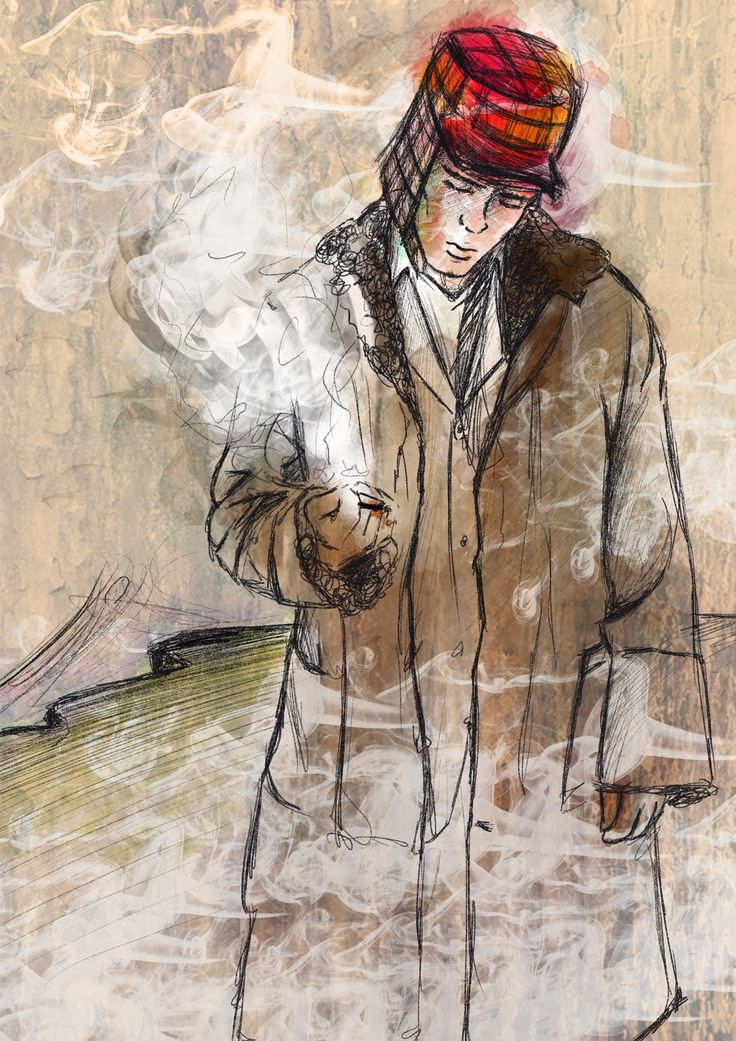 holden caulfield discontent teen essay Holden in catcher in the rye 3 pages 651 words june 2015 saved essays save your essays here  the character holden caulfield from,.