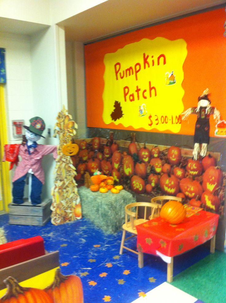 362 best Halloween Preschool Theme images on Pinterest | Day care ...