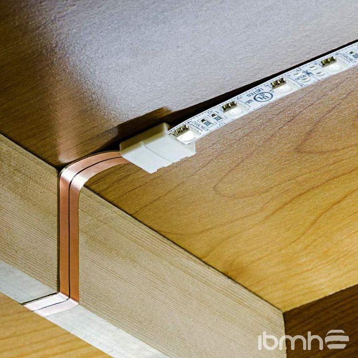 https://www.ibmhcorp.com/ Importar Tiras Flexibles y Rígidas de LED de China. Herrajes para Muebles www.ibmhcorp.com/EN Import Flexible & Rigid LED Strips from China. Furniture Hardware Furniture Fittings