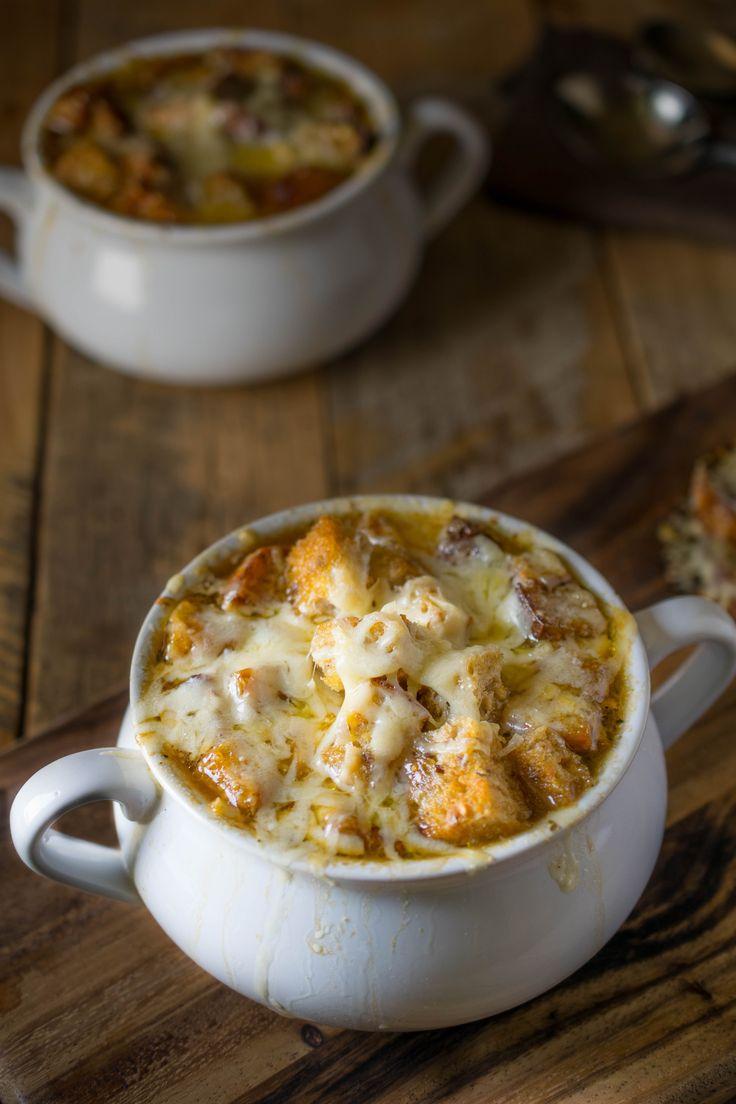 27 best soups images on Pinterest | Recipes, Soup recipes ...