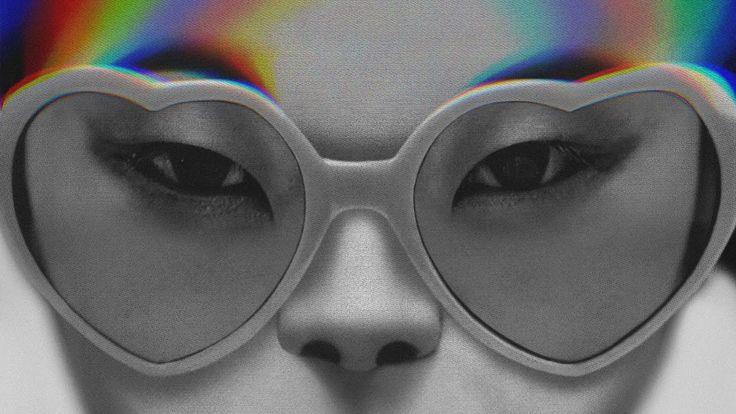 MUSIC GORILLAZ - Andromeda (Purple Disco Machine Remix) 21.04.2017