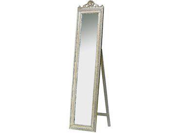 Meer dan 1000 afbeeldingen over slaapkamer floor op pinterest for Staande spiegel xenos